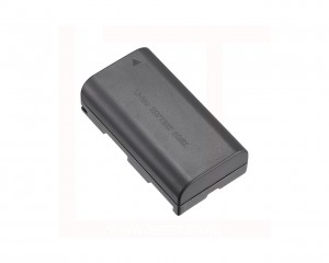 FL-260 Akumulator 2600mAh do lasera CL3D CL3DG