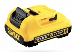 DeWalt Akumulator do laserów XR 10,8V