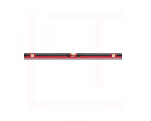 MILWAUKEE REDSTICK Poziomica do betonu 120cm