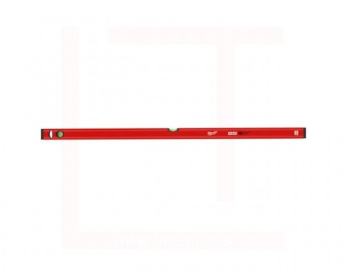MILWAUKEE REDSTICK SLIM Poziomica 180cm