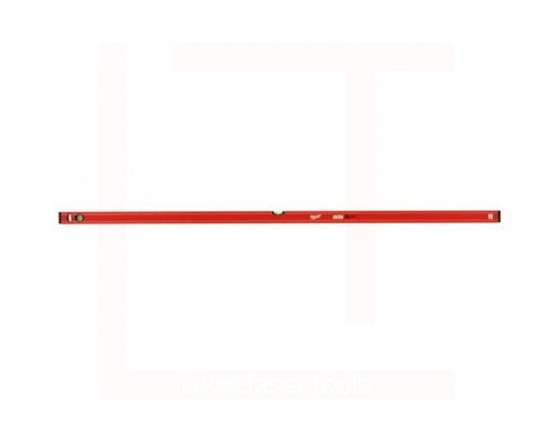 MILWAUKEE REDSTICK SLIM Poziomica 200cm