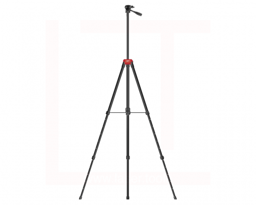 MILWAUKEE Statyw do lasera 1,8m